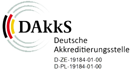 Deutsche Akkreditierungsstelle