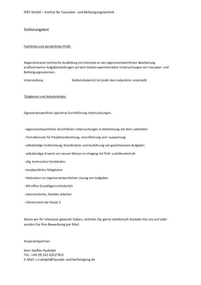 100 bilingual receptionist resume free resume